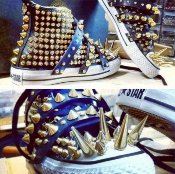 frjc73-l-610x610-shoes-spiked-converses-studded-converses-converse-spikes-spiked-shoes-studs3