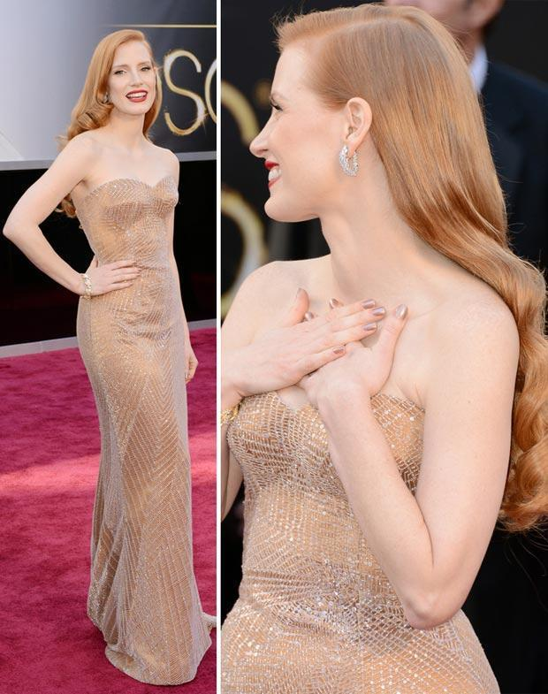 jessica-chastain-armani-prive-dress-oscars-20133