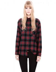 pull and bear  29,99