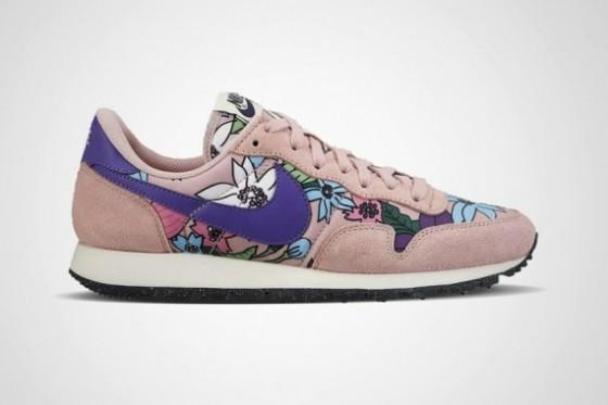 nike-fall-2014-aloha-retro-hawaii-03-960x640_840_472__b0b