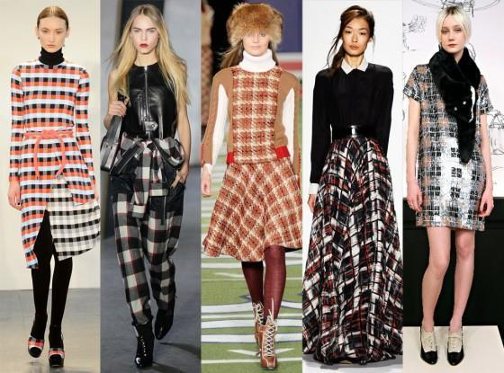 new-york-fashion-week-fall-2015-biggest-trends-checkered-and-plaid-sosnation.com_