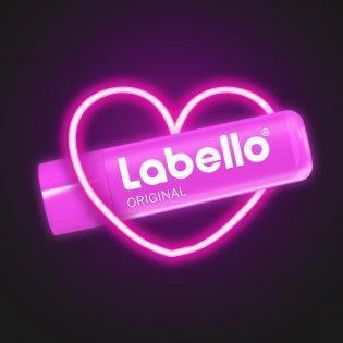 labello-neon_love