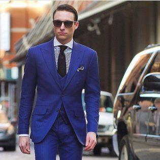 Style by @connorsgalla #gentsbook