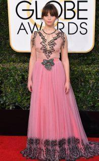 rs_634x1024-170108153654-634-2017-golden-globe-awards-felicity-jones