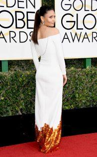 rs_634x1024-170108162744-634-thandie-newton-best-dressed-golden-globes-jl-010917