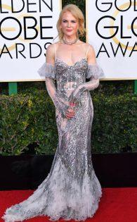 rs_634x1024-170108165000-634-2017-golden-globe-awards-nicole-kidman
