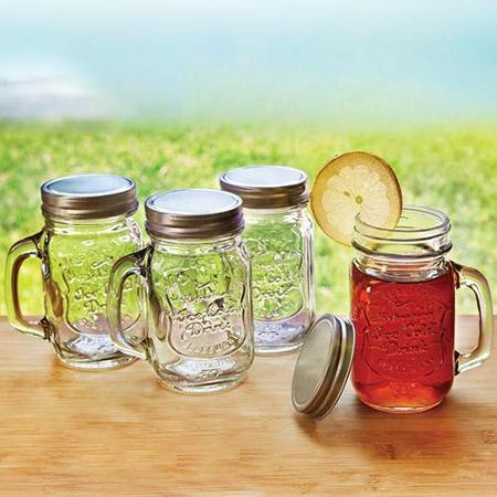 home-essentials-set-of-4-glass-mason-jar-mugs-with-lids-and-handles_394568