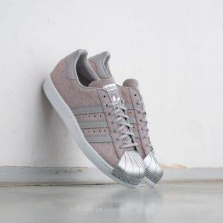 c2e0f9c025eed67a0db1c81babaca65a--basket-sneakers-adidas-superstar-metal-toe