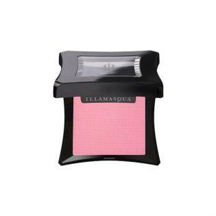 illamasqua-powder-blusher-nymph