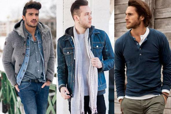 casual-outfits-layered
