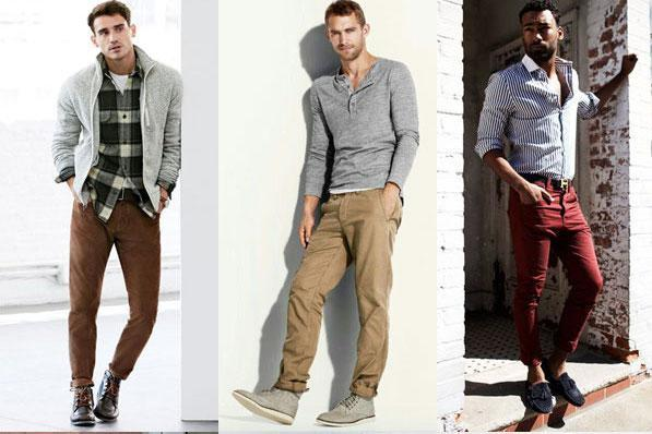 casual-style-tips-chinos2