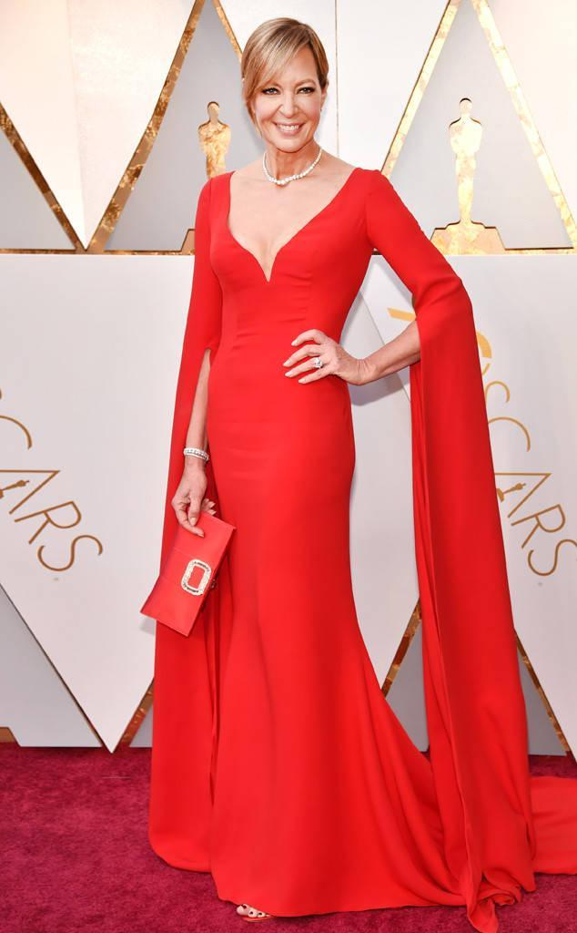 rs_634x1024-180304151046-634-allison-janney-2018-oscars-academy-awards