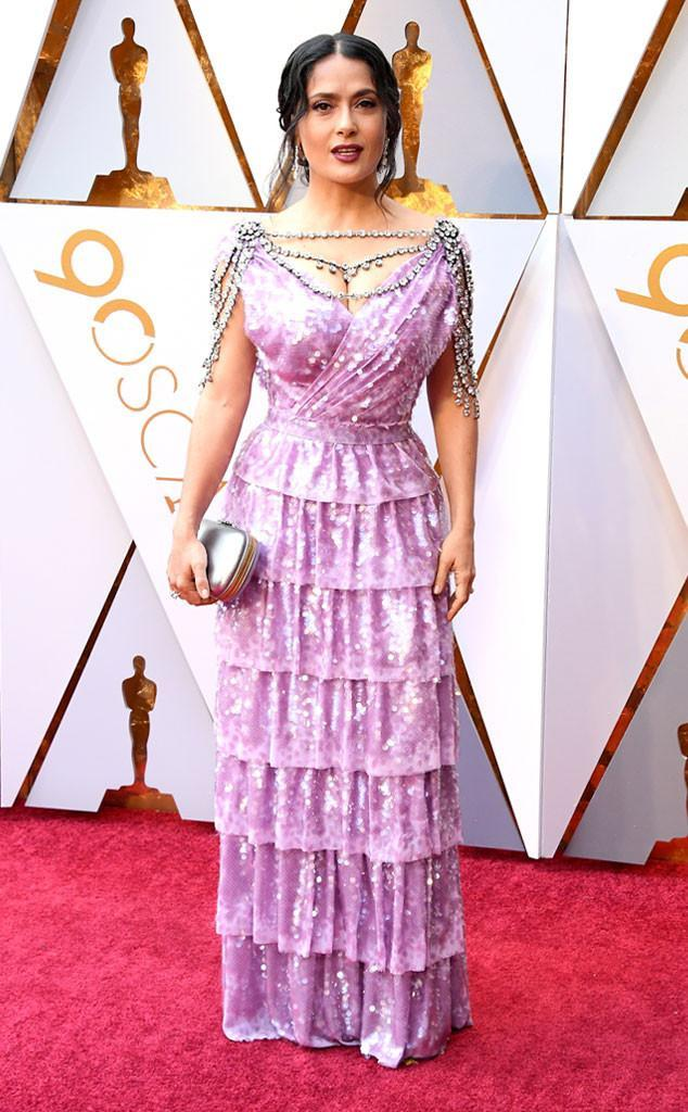 rs_634x1024-180304154416-634-2018-oscars-academy-awards-salma-hayek-academy-awards