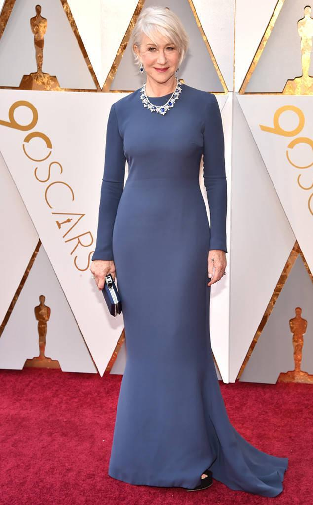 rs_634x1024-180304155649-3.1-helen-mirren-2018-oscars-academy-awards