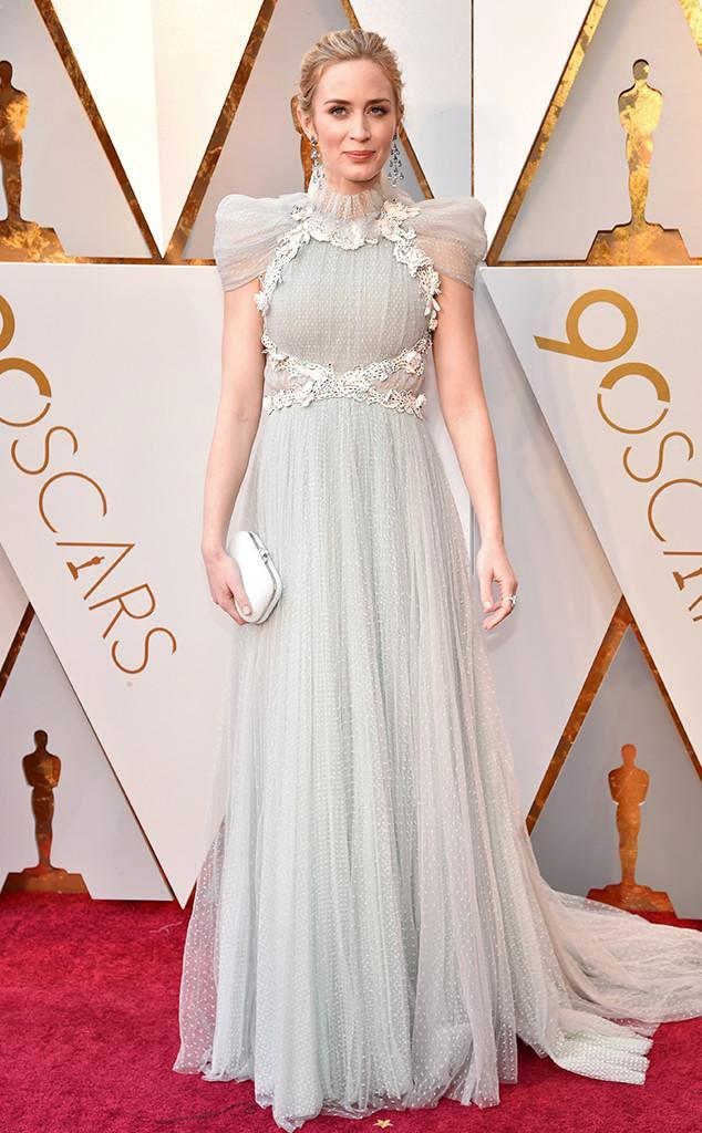 rs_634x1024-180304164741-634-2018-oscars-academy-awards-emily-blunt.ct.030418