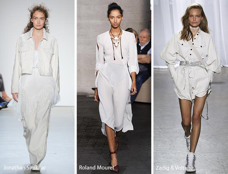 spring_summer_2018_color_trends_coconut_milk