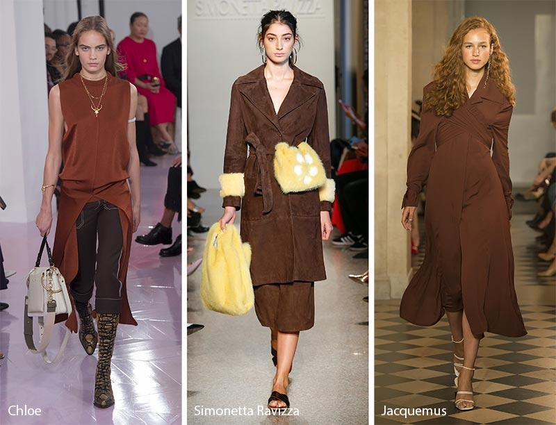 spring_summer_2018_color_trends_emperador_brown