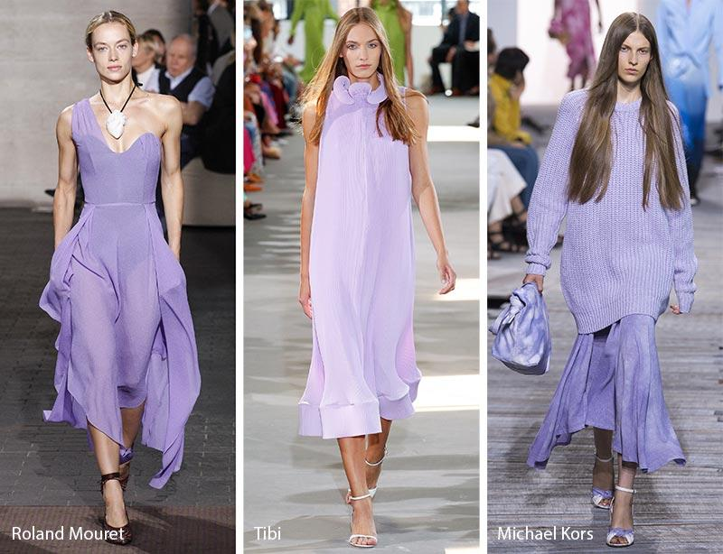 spring_summer_2018_color_trends_lavender
