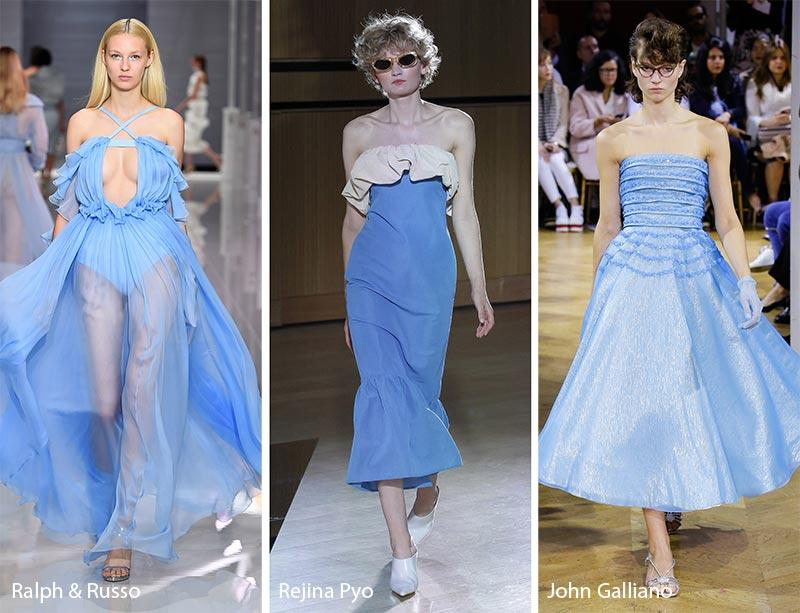 spring_summer_2018_color_trends_little_boy_blue