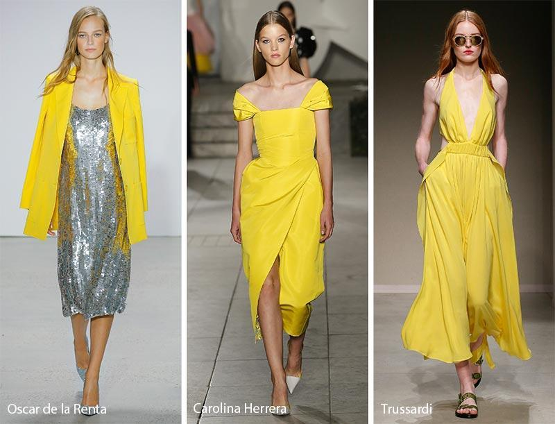 spring_summer_2018_color_trends_meadowlark_yellow