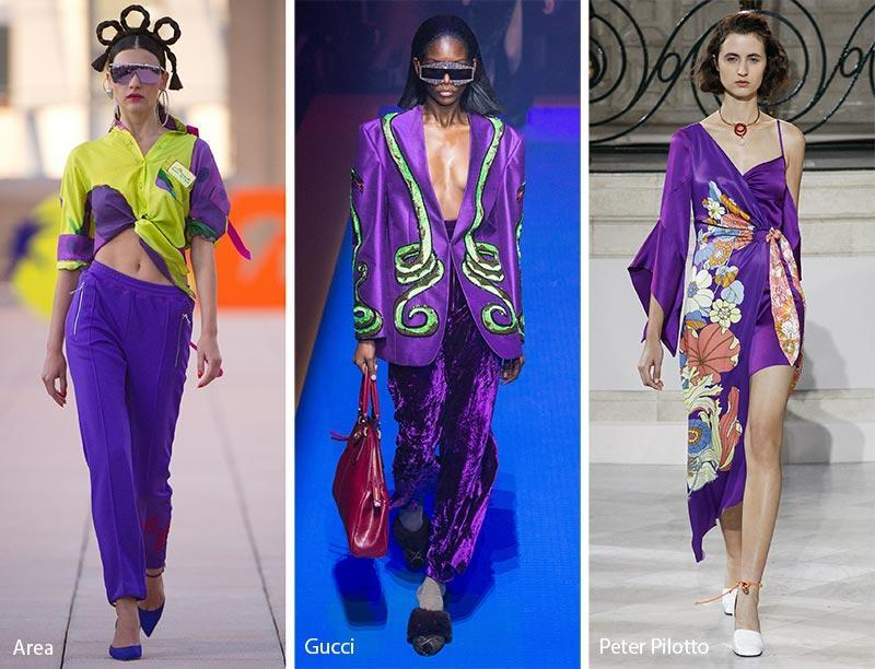 spring_summer_2018_color_trends_ultra_violet
