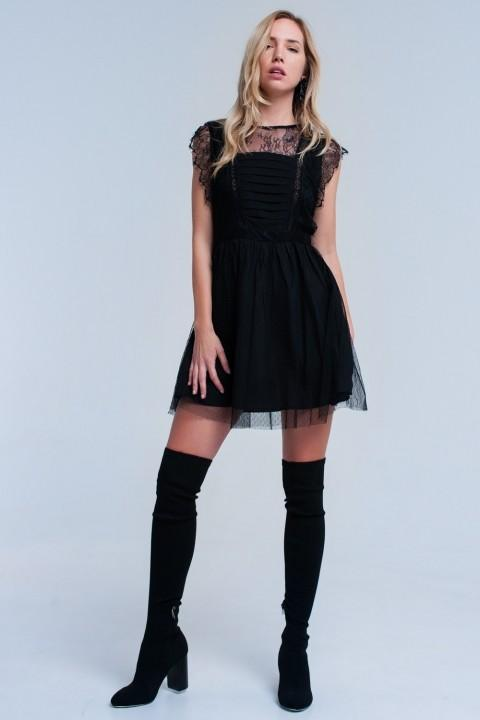 black-midi-dress-with-lace_1